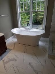 bathroom remodeling annapolis. Modren Bathroom Bathroom Remodeling In Annapolis MD To Annapolis M