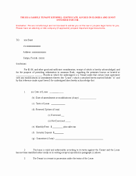 50 New Pictures Tenant Estoppel Certificate Example Certificate Ideas