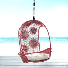 easylovely outdoor hanging chair canada f70x about remodel wonderful home decoration idea with outdoor hanging chair canada