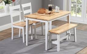 painted dining room furniturePainted Dining Table Sets  Great Furniture Trading Company  The