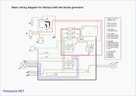 basic 12 volt wiring diagrams wiring diagrams wiring diagrams boat wiring for dummies manual at 12 Volt Boat Wiring Diagram