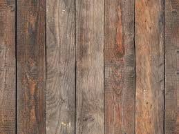 wood texture seamless. Rustic Powerpoint Backgrounds Wood Texture Seamless Clip Art For Download