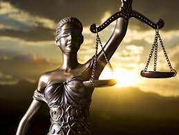 Resultado de imagem para simbolo do direito