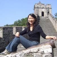 """9 """"Dianna Huang"""" profiles   LinkedIn"""