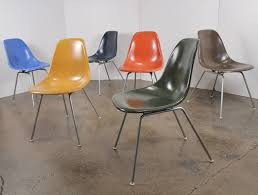 ray eames furniture. 13 charles and ray eames for herman miller shell chairs 2 furniture
