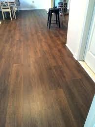 vinyl flooring plus 7 waterfront oak coretec plank reviews