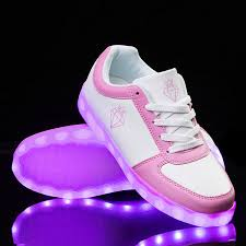 Led Light Shoes Near Me Led Light Shoes Pinkster