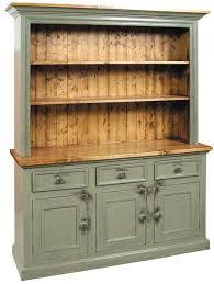 hutch kitchen furniture. Kitchen Hutches Beautiful Furniture Hutch Best Ideas About On Buffet Walmart N