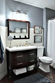 Small Picture Home Decor Bedroom Makeover The 36th AVENUE
