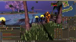 Decorated Mining Urn Decorated Mining Urns Alaea Crablets = OP Runescape 24