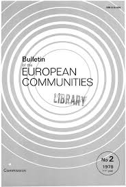 2. Economic and monetary union