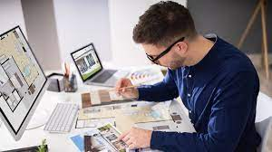 top 10 interior design courses