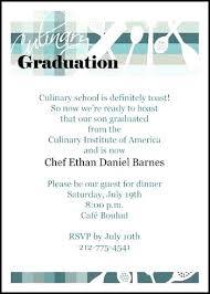 Graduation Lunch Invitation Wording Brunch Invitation Wording S Funny Template Cafe322 Com