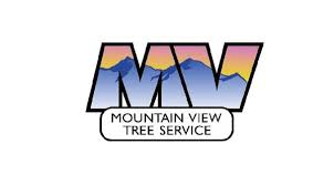 see a problem let us know mountain view tree service68