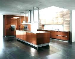remarkable best kitchen suppliers kitchen cabinet suppliers best kitchen best kitchen sink brands uk