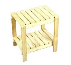 build your own wood furniture. Small Outdoor Tables Cheap Table Plastic Build Your Own Side Wood Furniture W