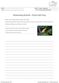besides Cool Poison Arrow Frog And Free Activity Worksheets Rainforest additionally Animal Behaviour Flashcards for Life Science and ESL together with Lowercase a Printing Worksheet  trace 1  print 1 besides Cool Poison Arrow Frog And Free Activity Worksheets Rainforest additionally Poison Arrow Frog   Worksheet   Education furthermore Teaching Children   Iowa Poison Control Center additionally Safety Sign Matching Worksheet by Everything Nice   TpT likewise  further  besides Science Worksheets For Kids. on poisonous preschool worksheet