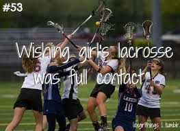 Female Lacrosse Quote Quote Number 40 Picture Quotes Cool Lacrosse Quotes