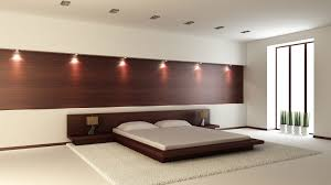modern bedroom furniture the up to date and stylish bedroom the new way home decor