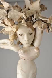 Resultado de imagem para foto de esculturas de João Cutileiro