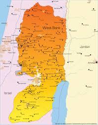 maps  holy land christians society