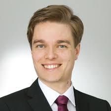Benjamin WEIGEL | PhD Student | Dipl.-Biochem. | Leibniz Institute ...