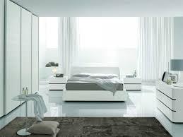Modern Bedroom Cupboards Bedroom Cupboards Bedroom
