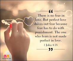 Love Quotes From The Bible Magnificent A Love Quote From The Bible Plus Love Quote In The Bible Entrancing