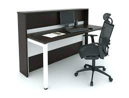 office counter design. Counter Office Design
