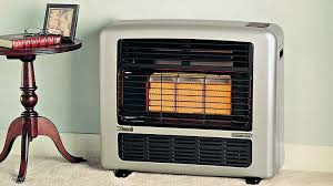 purchasing a heater