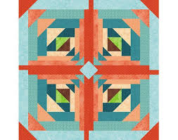 Small Picture 476 best paper piecing images on Pinterest Quilt blocks