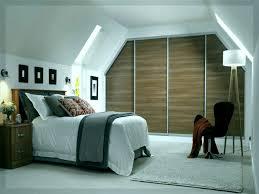 Auflistung Glanzend Schlafzimmer Gestalten Mit Dachschrage Best Of