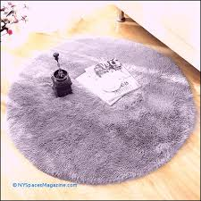 half round rugs elegant 56 new circle bathroom rugs new york spaces collection of half