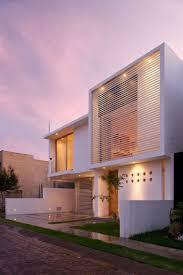 Facades De Maison Design
