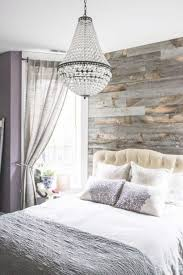 astounding bedroom chandeliers ideas with inexpensive chandeliers for bedroom