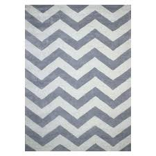 grey and white chevron rug image gallery of fresh gray and white chevron rug peachy grey grey and white chevron rug