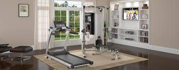 gym furniture. Room Planner Gym Furniture