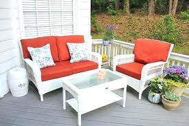 home depot outdoor furniture covers. Outdoor Furniture Covers Home Depot Patio Canada