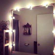 makeup mirror lighting. fine makeup makeup mirror lighting vanities battery powered lights diy vanity  lighting with a string of for makeup mirror lighting p