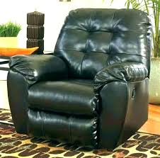 ashley furniture reviews signature design by reclining chairs sofa recliner s on google c48