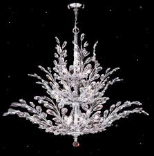 crystal chandelier chandeliers crystal chandelier lighting