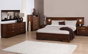 Browse Our Bedroom Furniture Range. Beds, Bedroom Suites With Bedside  Tables, Tallboy, Chest Of Drawers. Bedroom Furniture To Suit Any Home At  Forty Winks.