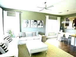 colors most popular living room colors most popular living room colors most popular paint color for living dining room paint colors with chair rail