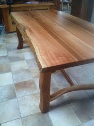 red cedar dining table cedar sustainable woodwork dining tables