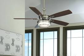 recommendations craftsman style ceiling fans new fan contemporary cool ideas high definition hunter mission perfect c