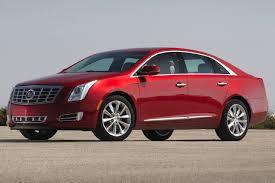 cadillac 2015 xts. 2013 cadillac xts luxury sedan exterior 2015 xts 5