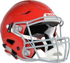 Riddell Speedflex American Football Helmets American