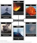 eruption ile ilgili cümleler
