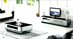 Modern mirrored furniture Contemporary Mirror Tables For Living Room Medium Small Modern Mirrored Table Dishwasher Gray Mirror Furniture Glass Mirror Tables Poppro Contemporary Bathroom Furniture Mirror Tables For Living Room Modern Living Room Furniture With