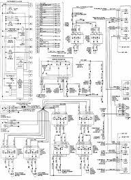 1989 jetta wiring diagram wiring diagram \u2022 jetta wiring diagram free download mk4 vw golf wiring diagram wiring diagram database rh brandgogo co 1989 vw jetta wiring diagram
